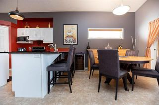 Photo 6: 47 Al Thompson Drive in Winnipeg: Harbour View South Residential for sale (3J)  : MLS®# 1914961