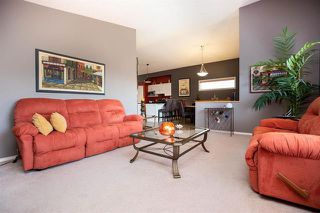 Photo 10: 47 Al Thompson Drive in Winnipeg: Harbour View South Residential for sale (3J)  : MLS®# 1914961