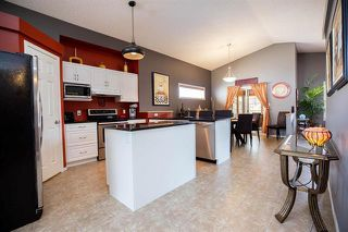 Photo 5: 47 Al Thompson Drive in Winnipeg: Harbour View South Residential for sale (3J)  : MLS®# 1914961