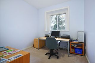 Photo 7:  in Vancouver: Marpole Home for sale ()  : MLS®# V990303