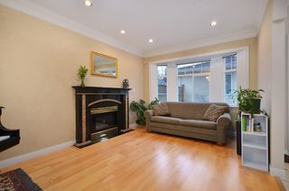 Photo 5:  in Vancouver: Marpole Home for sale ()  : MLS®# V990303