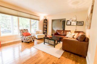 Photo 4: 9749 143 Street in Edmonton: Zone 10 House for sale : MLS®# E4161232