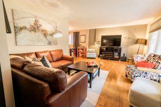 Photo 3: 9749 143 Street in Edmonton: Zone 10 House for sale : MLS®# E4161232