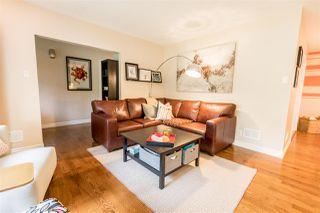 Photo 5: 9749 143 Street in Edmonton: Zone 10 House for sale : MLS®# E4161232