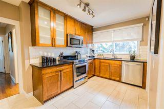 Photo 9: 9749 143 Street in Edmonton: Zone 10 House for sale : MLS®# E4161232
