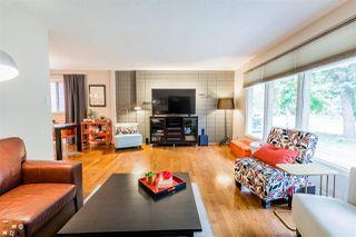 Photo 2: 9749 143 Street in Edmonton: Zone 10 House for sale : MLS®# E4161232