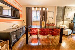 Photo 8: 9749 143 Street in Edmonton: Zone 10 House for sale : MLS®# E4161232