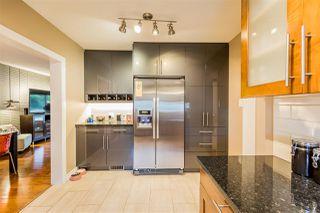 Photo 12: 9749 143 Street in Edmonton: Zone 10 House for sale : MLS®# E4161232