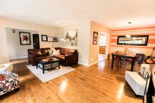 Photo 6: 9749 143 Street in Edmonton: Zone 10 House for sale : MLS®# E4161232