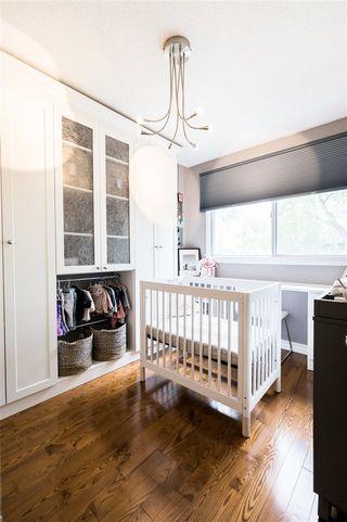 Photo 16: 9749 143 Street in Edmonton: Zone 10 House for sale : MLS®# E4161232