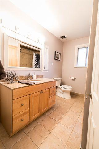 Photo 18: 9749 143 Street in Edmonton: Zone 10 House for sale : MLS®# E4161232