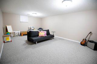 Photo 20: 9749 143 Street in Edmonton: Zone 10 House for sale : MLS®# E4161232