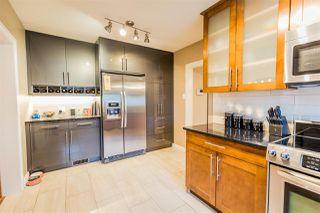 Photo 11: 9749 143 Street in Edmonton: Zone 10 House for sale : MLS®# E4161232