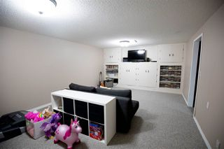 Photo 19: 9749 143 Street in Edmonton: Zone 10 House for sale : MLS®# E4161232
