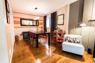 Photo 7: 9749 143 Street in Edmonton: Zone 10 House for sale : MLS®# E4161232