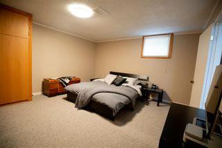 Photo 21: 9749 143 Street in Edmonton: Zone 10 House for sale : MLS®# E4161232