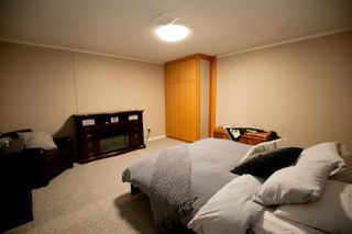 Photo 22: 9749 143 Street in Edmonton: Zone 10 House for sale : MLS®# E4161232