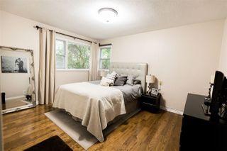 Photo 13: 9749 143 Street in Edmonton: Zone 10 House for sale : MLS®# E4161232