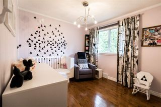 Photo 15: 9749 143 Street in Edmonton: Zone 10 House for sale : MLS®# E4161232