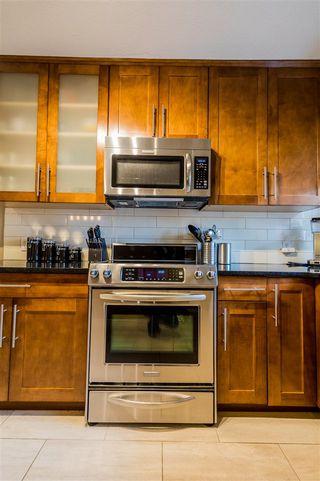 Photo 10: 9749 143 Street in Edmonton: Zone 10 House for sale : MLS®# E4161232