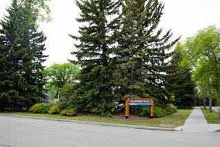 Photo 29: 9749 143 Street in Edmonton: Zone 10 House for sale : MLS®# E4161232