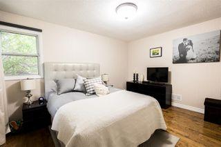 Photo 14: 9749 143 Street in Edmonton: Zone 10 House for sale : MLS®# E4161232