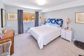Photo 14: 101 1190 View Street in VICTORIA: Vi Downtown Condo Apartment for sale (Victoria)  : MLS®# 412171