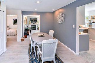 Photo 8: 101 1190 View Street in VICTORIA: Vi Downtown Condo Apartment for sale (Victoria)  : MLS®# 412171