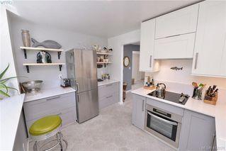 Photo 6: 101 1190 View Street in VICTORIA: Vi Downtown Condo Apartment for sale (Victoria)  : MLS®# 412171