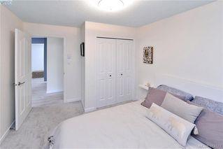 Photo 17: 101 1190 View Street in VICTORIA: Vi Downtown Condo Apartment for sale (Victoria)  : MLS®# 412171