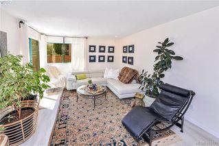 Photo 11: 101 1190 View Street in VICTORIA: Vi Downtown Condo Apartment for sale (Victoria)  : MLS®# 412171