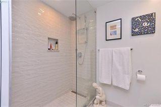 Photo 16: 101 1190 View Street in VICTORIA: Vi Downtown Condo Apartment for sale (Victoria)  : MLS®# 412171