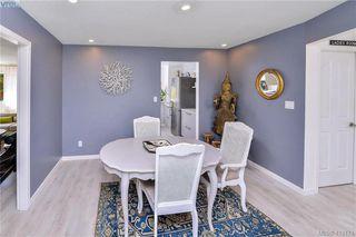 Photo 7: 101 1190 View Street in VICTORIA: Vi Downtown Condo Apartment for sale (Victoria)  : MLS®# 412171