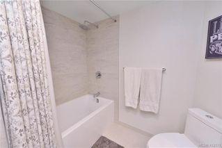 Photo 20: 101 1190 View Street in VICTORIA: Vi Downtown Condo Apartment for sale (Victoria)  : MLS®# 412171