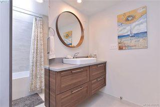 Photo 18: 101 1190 View Street in VICTORIA: Vi Downtown Condo Apartment for sale (Victoria)  : MLS®# 412171