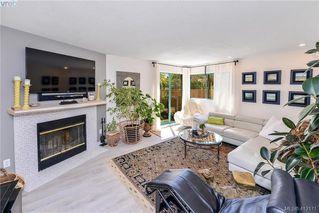 Photo 9: 101 1190 View Street in VICTORIA: Vi Downtown Condo Apartment for sale (Victoria)  : MLS®# 412171