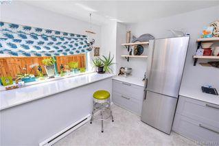 Photo 5: 101 1190 View Street in VICTORIA: Vi Downtown Condo Apartment for sale (Victoria)  : MLS®# 412171