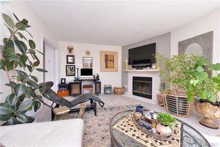 Photo 12: 101 1190 View Street in VICTORIA: Vi Downtown Condo Apartment for sale (Victoria)  : MLS®# 412171