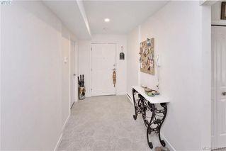 Photo 3: 101 1190 View Street in VICTORIA: Vi Downtown Condo Apartment for sale (Victoria)  : MLS®# 412171
