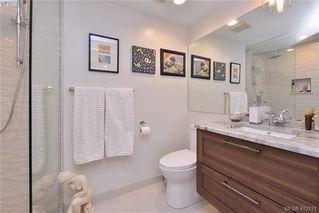 Photo 15: 101 1190 View Street in VICTORIA: Vi Downtown Condo Apartment for sale (Victoria)  : MLS®# 412171