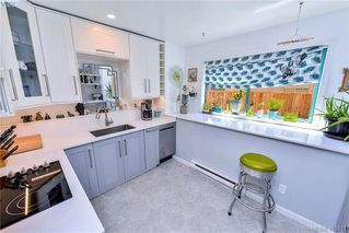 Photo 4: 101 1190 View Street in VICTORIA: Vi Downtown Condo Apartment for sale (Victoria)  : MLS®# 412171