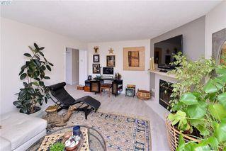 Photo 10: 101 1190 View Street in VICTORIA: Vi Downtown Condo Apartment for sale (Victoria)  : MLS®# 412171