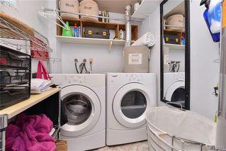 Photo 13: 101 1190 View Street in VICTORIA: Vi Downtown Condo Apartment for sale (Victoria)  : MLS®# 412171