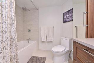 Photo 19: 101 1190 View Street in VICTORIA: Vi Downtown Condo Apartment for sale (Victoria)  : MLS®# 412171
