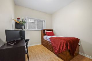 Photo 11: 4625 DUMFRIES Street in Vancouver: Knight House for sale (Vancouver East)  : MLS®# R2379686