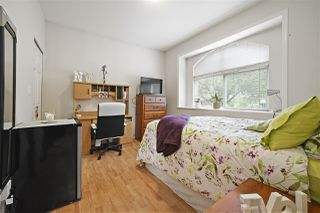 Photo 13: 4625 DUMFRIES Street in Vancouver: Knight House for sale (Vancouver East)  : MLS®# R2379686
