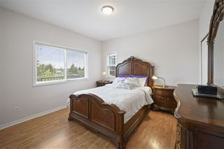 Photo 10: 4625 DUMFRIES Street in Vancouver: Knight House for sale (Vancouver East)  : MLS®# R2379686