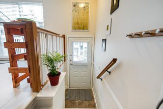 """Photo 2: 206 20033 70 Avenue in Langley: Willoughby Heights Townhouse for sale in """"DENIM"""" : MLS®# R2380129"""