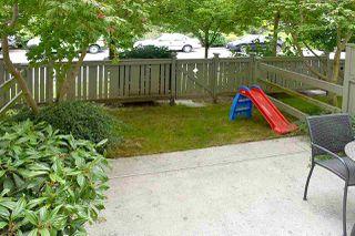 """Photo 14: 206 20033 70 Avenue in Langley: Willoughby Heights Townhouse for sale in """"DENIM"""" : MLS®# R2380129"""
