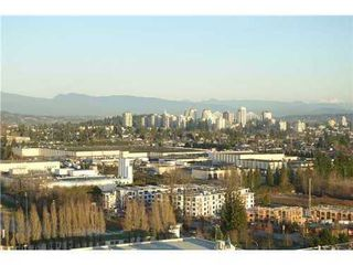 Photo 4: 2104 6888 STATION HILL Drive in Burnaby South: Home for sale : MLS®# V1100539